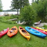 pine-forest-lodge-canoes
