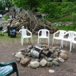 pine-forest-lodge-fire-pit-01