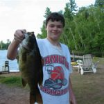 pine-forest-lodge-fishing-01