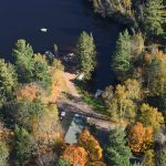 pine-forest-lodge-mercer-aerial-01