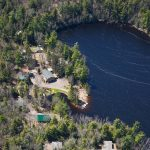 pine-forest-lodge-mercer-aerial-02