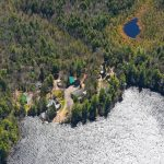 pine-forest-lodge-mercer-aerial-03