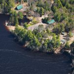 pine-forest-lodge-mercer-aerial-04