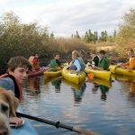 slider-kayaks